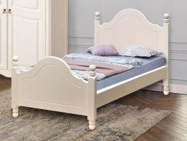 Кровать детская Vita Mia Adelina