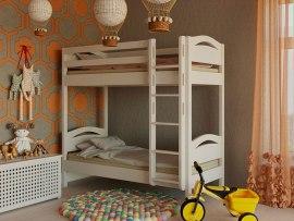 Детская двухъярусная кровать Vita Mia Aldo (Альдо)
