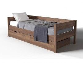 Кровать AnderSon Алекса