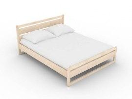 Кровать AnderSon Астра