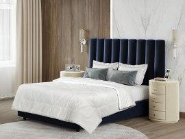 Одеяло Орматек Bamboo Essence