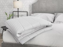 Одеяло Sontelle Bambou Mik зима