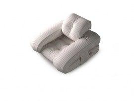 Футон Yatta (мягкое кресло трансформер)