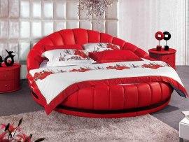 Кровать SleepArt Бельмондо
