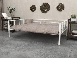 Кровать металлическая Арга