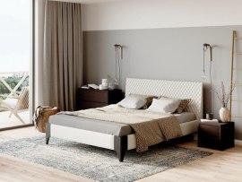 Кровать Орматек Bergen
