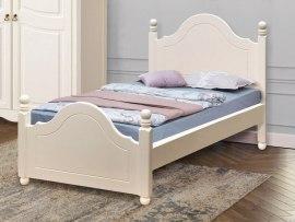 Кровать детская Vita Mia Berta
