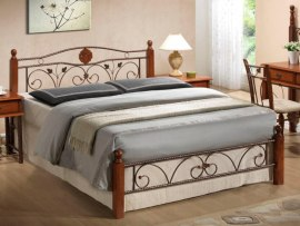 Кровать КС PS-8823