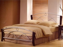 Кровать КС 9813-ns-kd (I-9813)