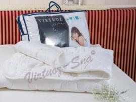 Одеяло Виртуоз Новелла ( бамбуковое волокно )