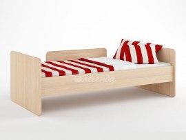 Кровать детская Легенда 14 ( от 1 года )