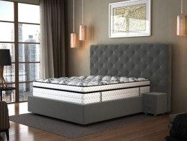 Спальная система Verda Style & Island M