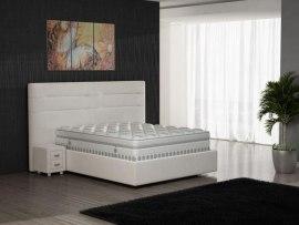 Спальная система Verda Modern & Island M