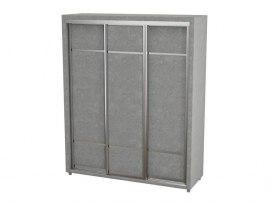 Шкаф 3-х дверный Verda