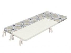 Матрас для дивана Орматек Softy Plus ( средней жесткости, высота 6 см )