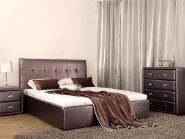 Кровать Perrino Ника 3.0