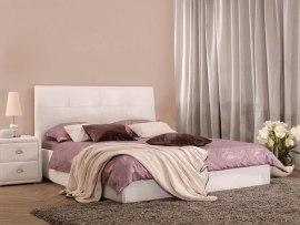 Кровать Perrino Паола 3.0