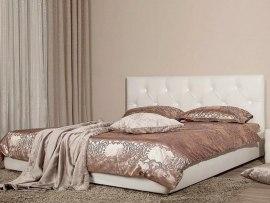 Кровать Perrino Калифорния 3.0