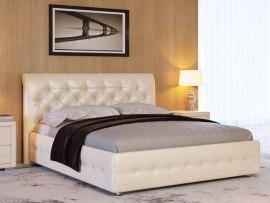 Кровать с подъемным механизмом Райтон Life Box 4