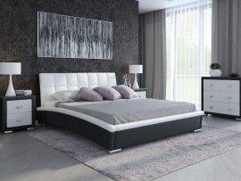 Кровать Орматек Corso - 1L