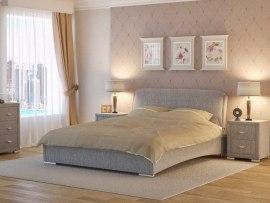 Кровать Райтон Nuvola 4