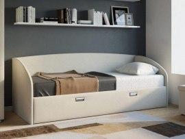 Софа кровать Орматек Bono