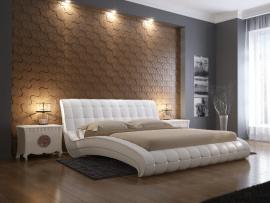 Кровать Орматек Vederi