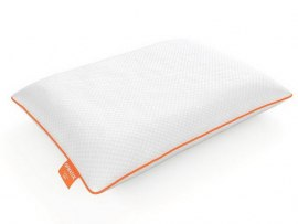 Подушка мягкая Орматек Latex Soft ( латексная, классической формы )