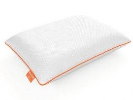 Подушка латексная Орматек Latex Middle ( классической формы, высота 15 см )