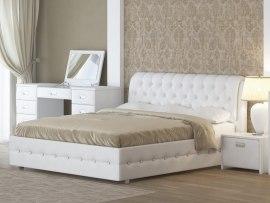 Кровать Орматек Como 4 с подъемным механизмом