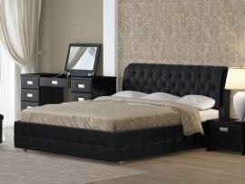 Кровать Орматек Veda 4