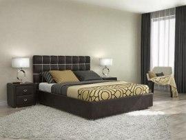 Кровать Perrino Филадельфия 3.0