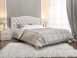 Кровать Perrino Табаско 3.0