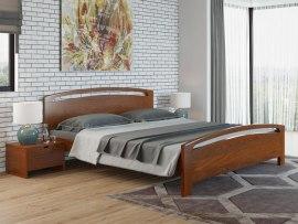 Кровать Райтон Веста 1-R