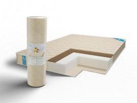 Матрас Comfort Line Cocos Roll Classic ( в рулоне )