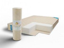 Матрас Comfort Line Roll Classic+ ( в рулоне )