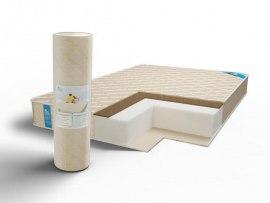Матрас Comfort Line Cocos Roll Classic+ ( в рулоне )