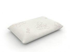 Подушка детская Орматек Junior Soft