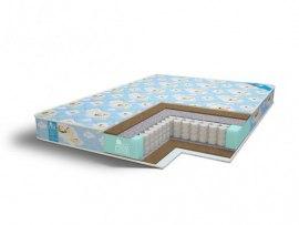 Детский матрас Comfort Line Baby Hard TFK
