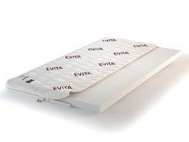 Наматрасник Evita Sofa Plus