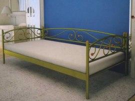 Кровать кушетка СтиллМет Оптима