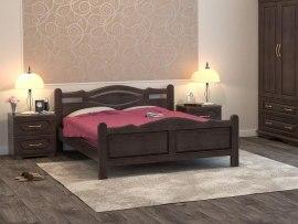 Кровать DreamLine Орден ( массив бука или ясеня )