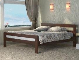 Кровать DreamLine Кредо ( массив бука или ясеня )