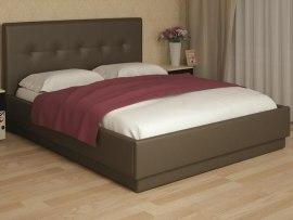 Кровать Арника Локарно