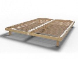 Основание под матрас Comfort Line Comfort Plus ( с узкими ламелями )