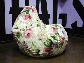 Кресло мешок Оливия
