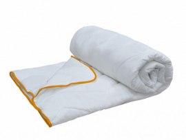 Одеяло Орматек Comfort Dreams ( лебяжий пух )