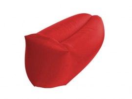 Airpuf Красный