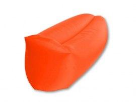 Airpuf Оранжевый