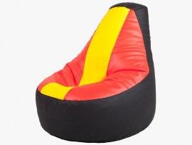 Кресло мешок Comfort Spain ( экокожа )
